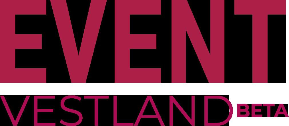 EventVestland