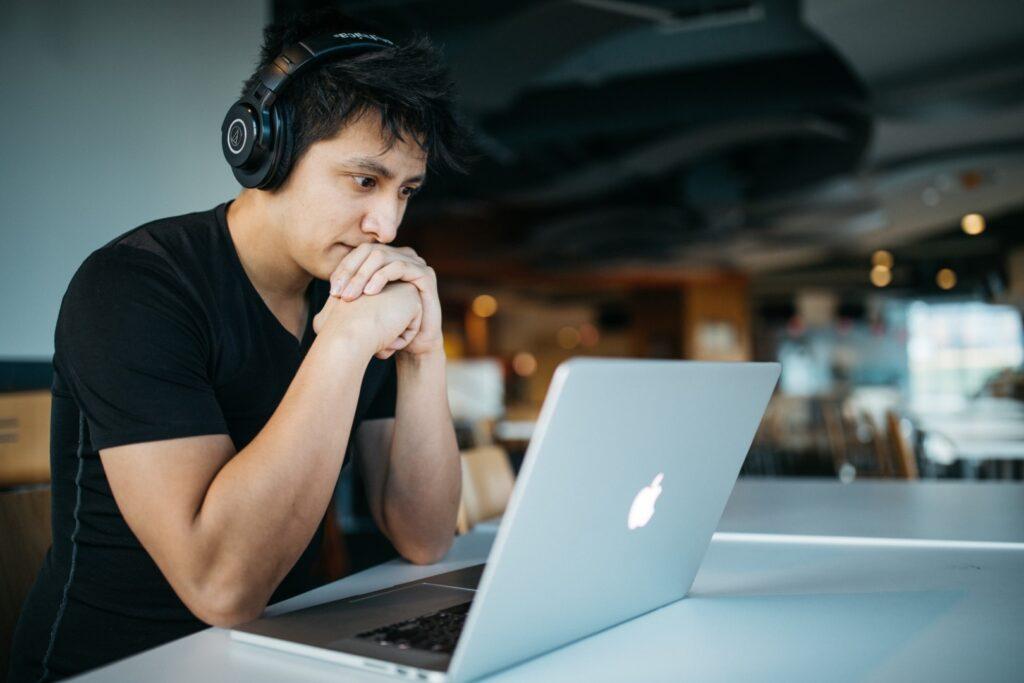 kurs, webinar og digital opplæring på nett - Event Vestland-Avent Digital