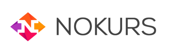 NOKURS